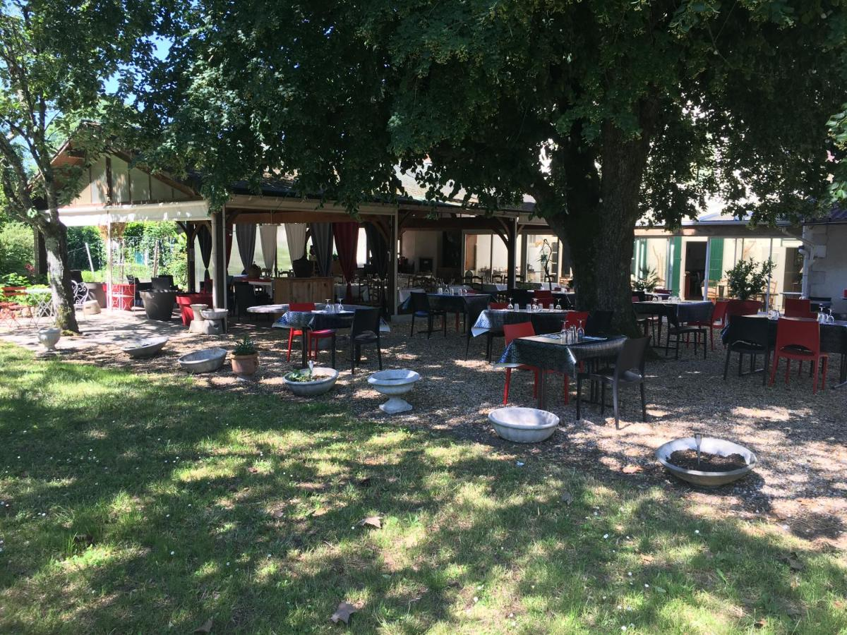 Hotels In Passirac Poitou-charentes