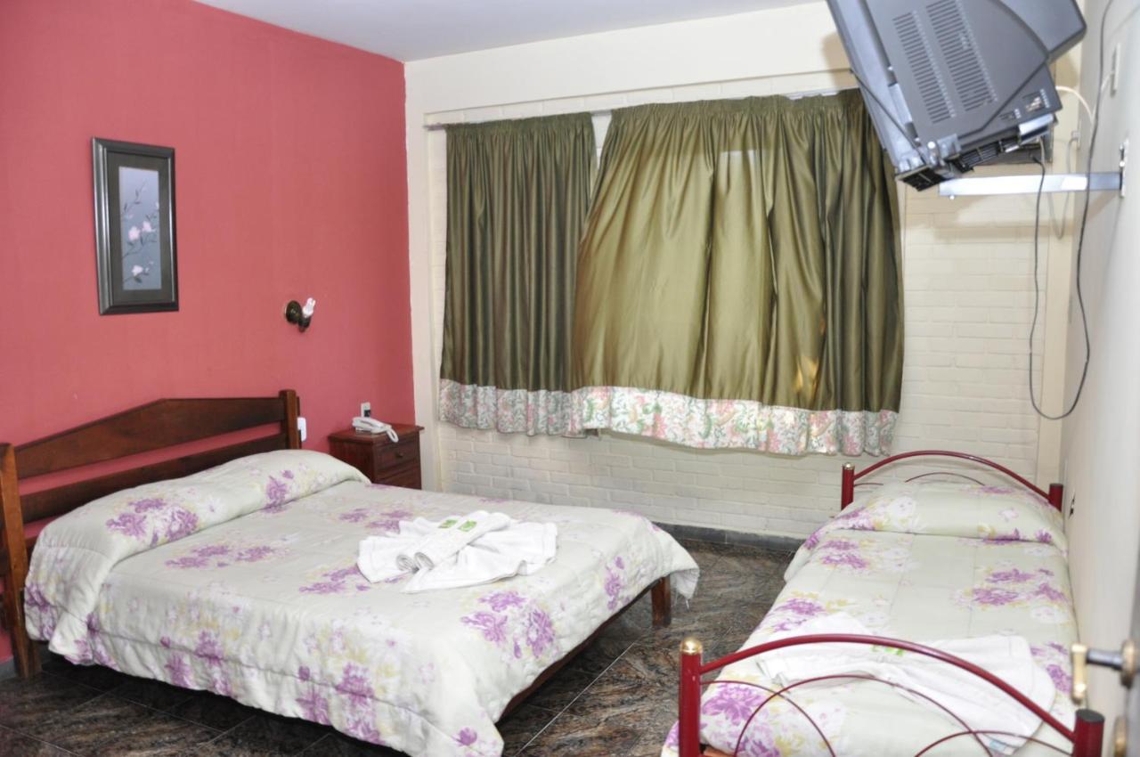 Hotels In Penedo Rio De Janeiro State