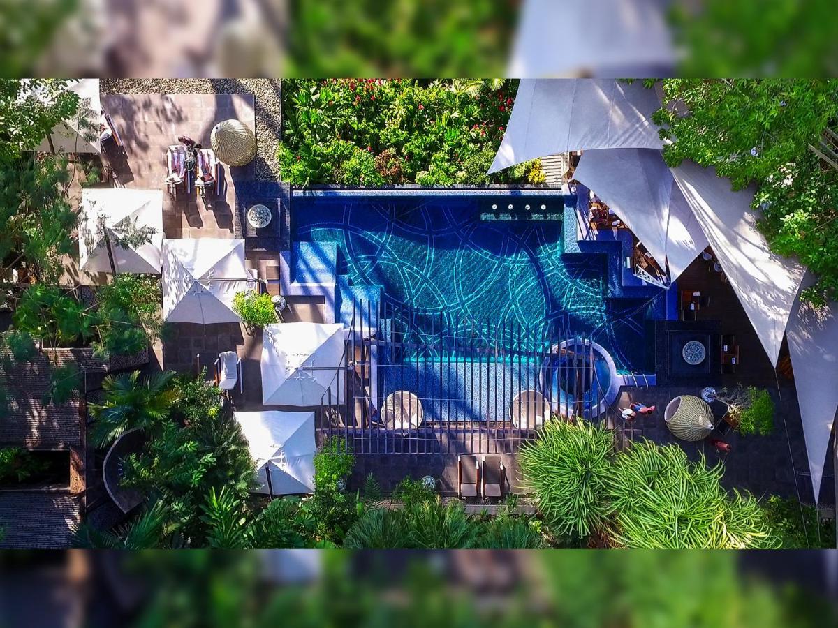 Hotels In Savegre Puntarenas
