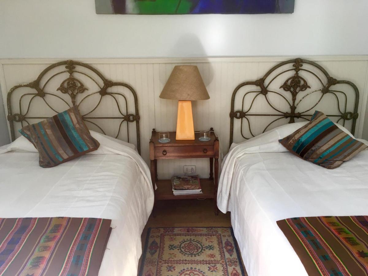 Hotels In Renca Metropolitan Region