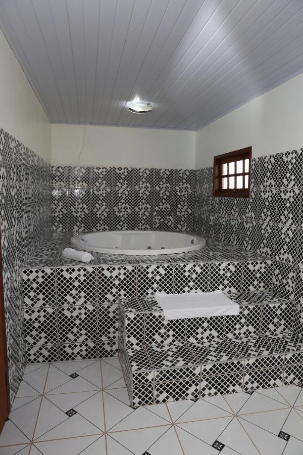 Guest Houses In Entre Rios De Minas Minas Gerais
