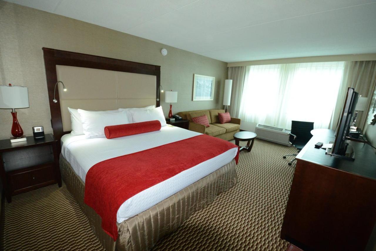 Hotels In Stoneham Massachusetts