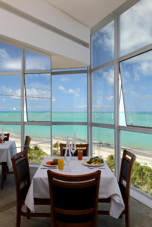 Hotels In Santa Rita Alagoas