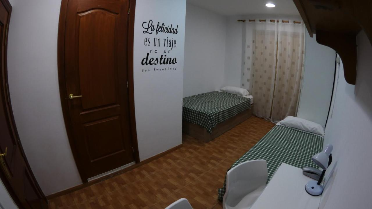 Bed And Breakfasts In Majadahonda Community Of Madrid