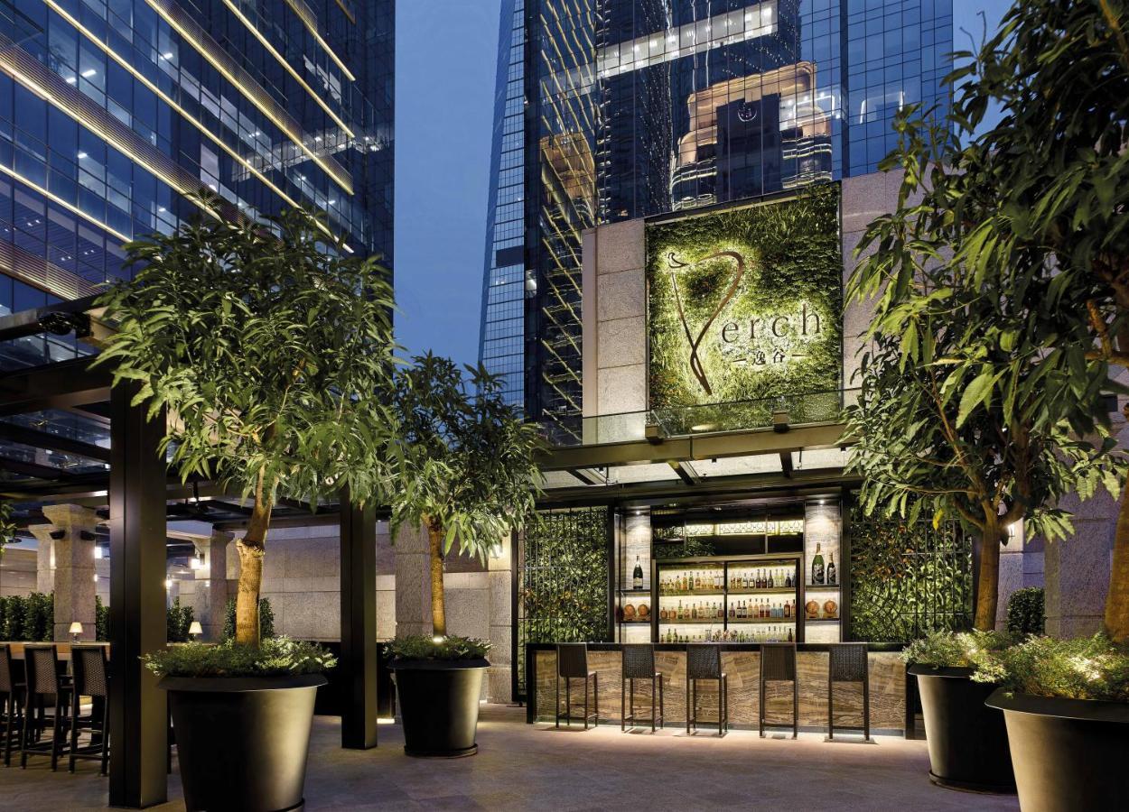深圳朗廷酒店 booking.com的圖片搜尋結果