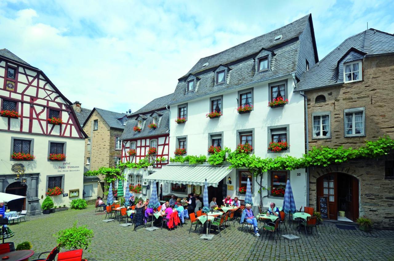 Hotel Gute Quelle (Deutschland Beilstein) - Booking.com