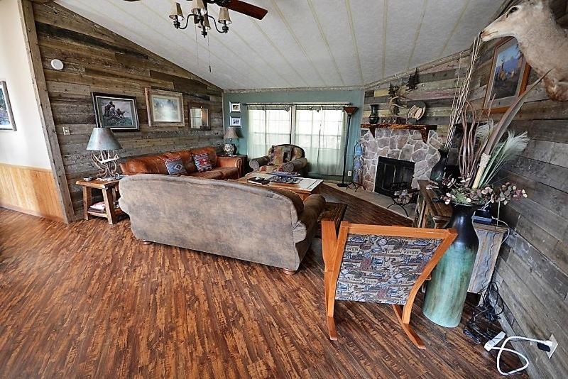 mountain rental home cabin asp vacation in ruidoso cabins cozy