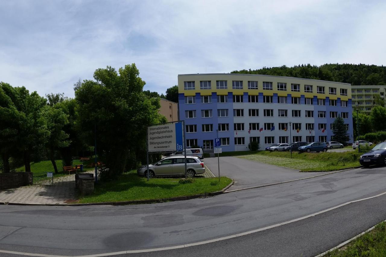 Fußboden Günstig Jena ~ Hostel internationales gästehaus deutschland jena booking.com
