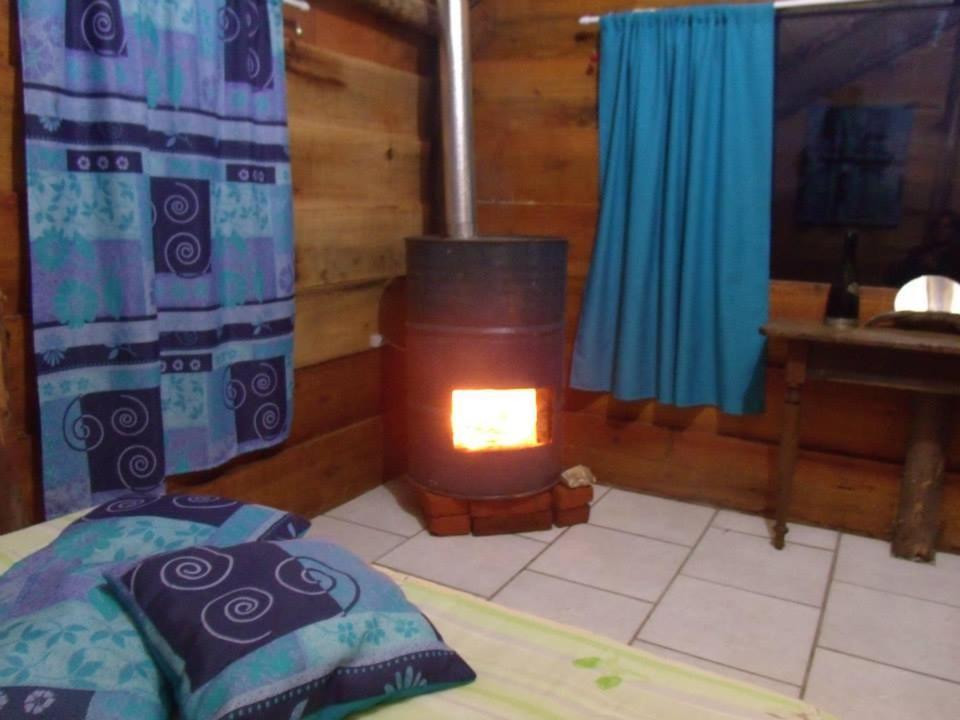 Guest Houses In Morro Reuter Rio Grande Do Sul