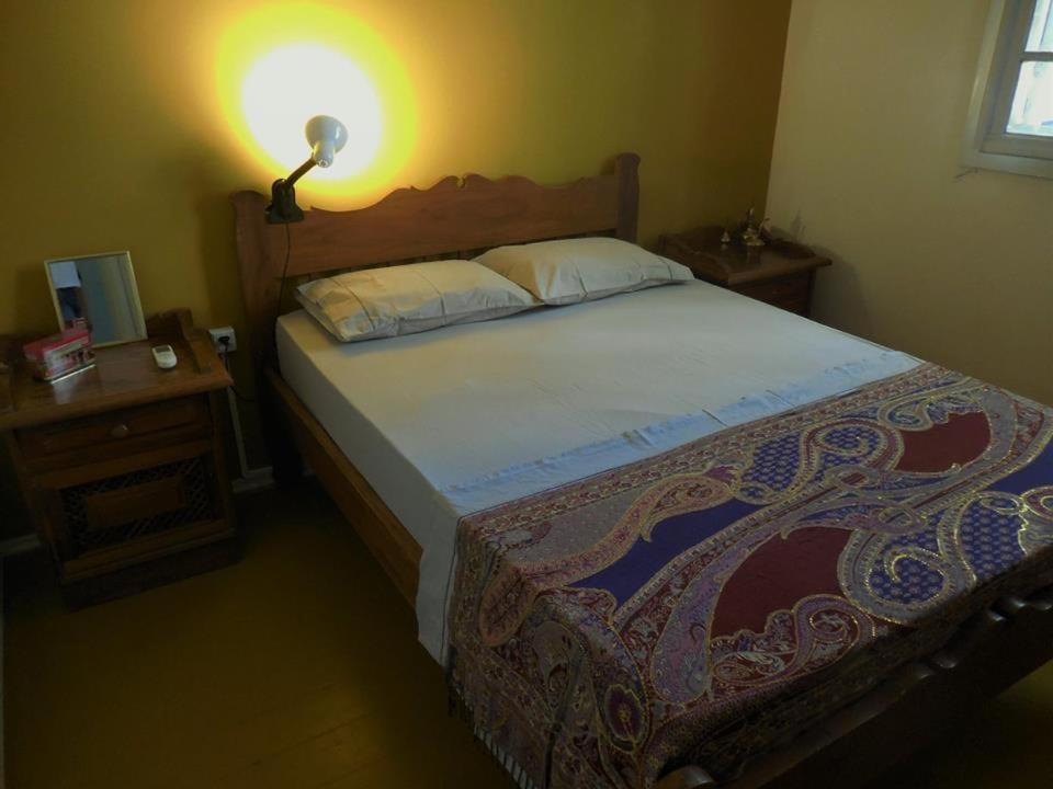 Hostels In Eldorado Do Sul Rio Grande Do Sul