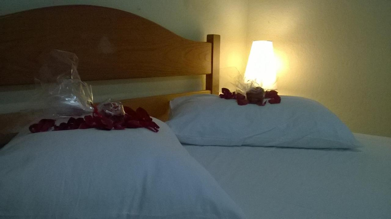 Bed And Breakfasts In Companhia Minas Gerais