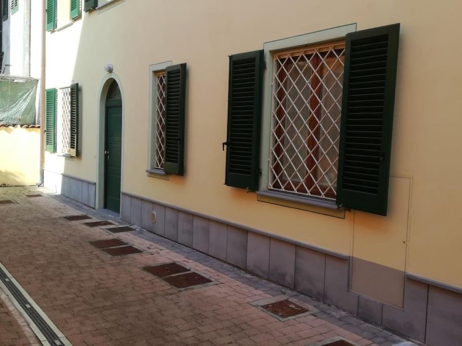 Appartamento Pianoterra Montecatini Terme Prezzi Aggiornati Per