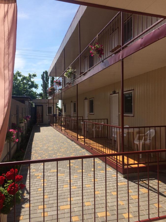 Hotels In Karolino-buhaz Odessa Region