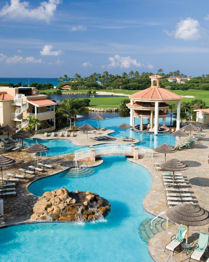 Divi Village Golf And Beach Resort Palm Eagle Updated 2018