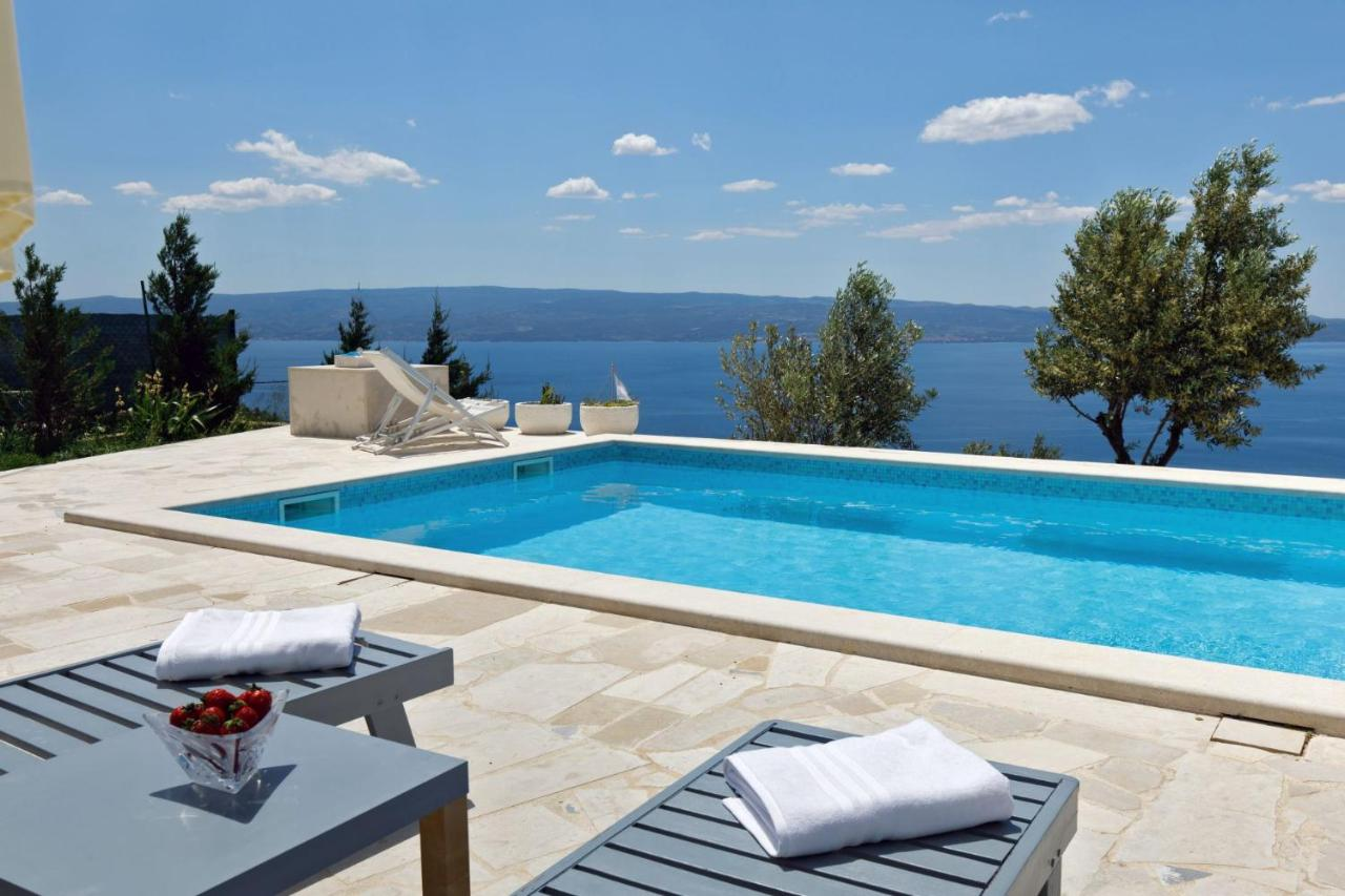 Holiday Home Arthur, Podstrana – Updated 2018 Prices