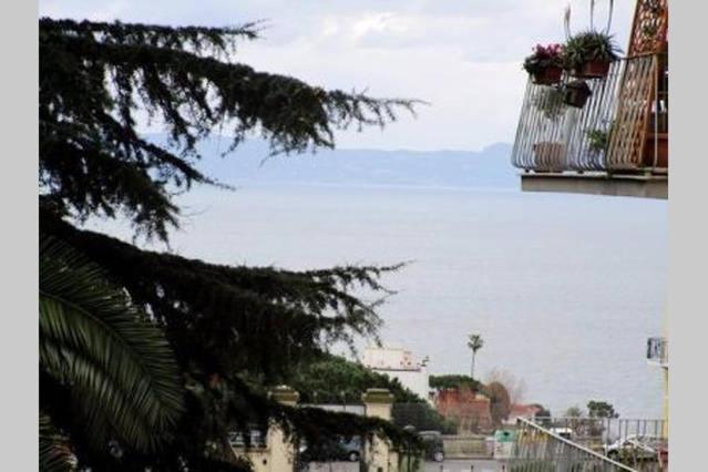 Bagni Rocce Verdi Napoli : Mimosa napoli u prezzi aggiornati per il