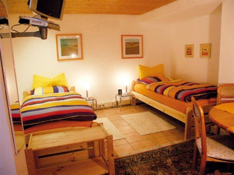 2 Zimmer Appartement Seerose Deutschland Pliezhausen Bookingcom
