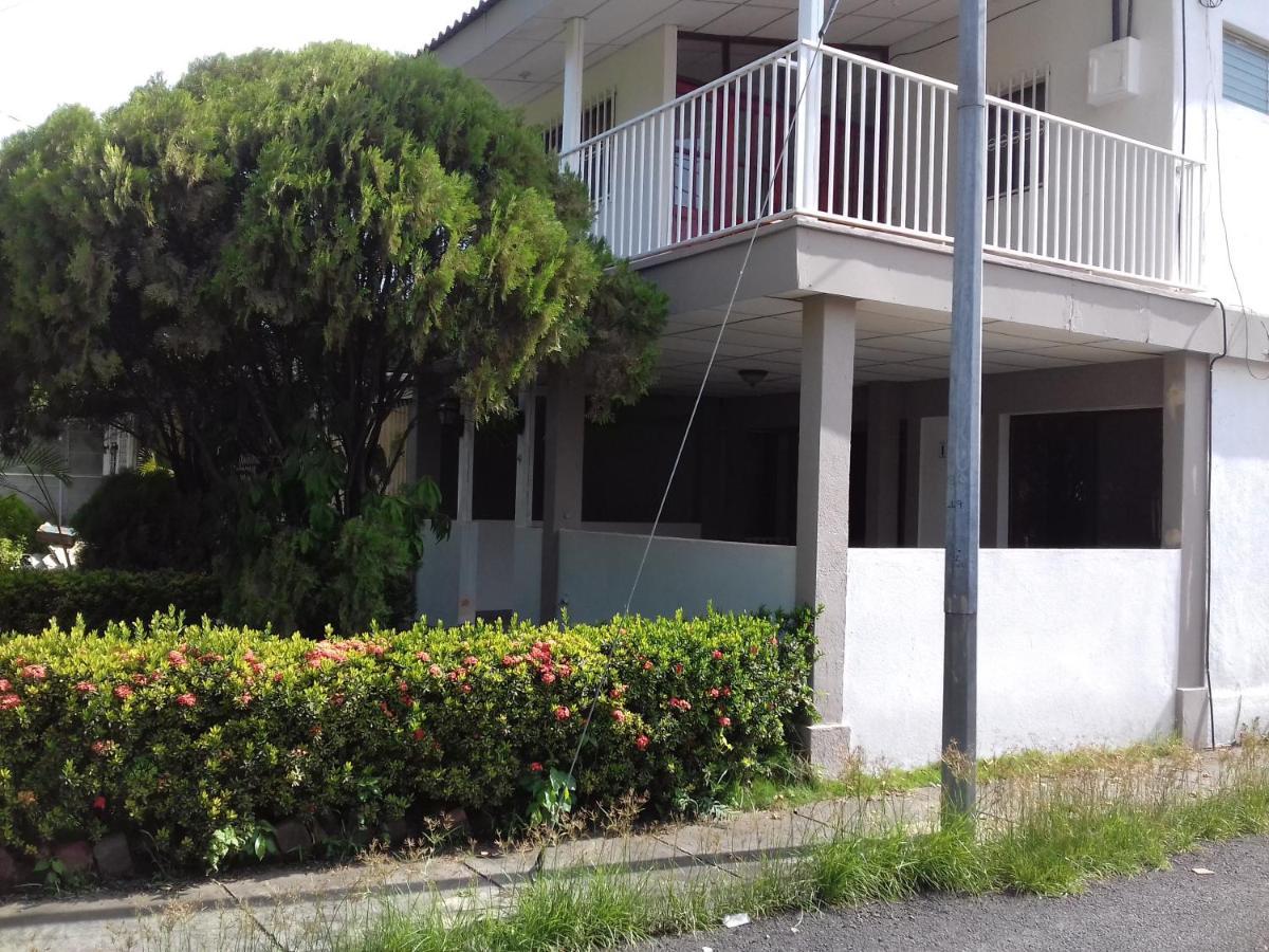 Hostels In Sabana Grande Managua Region