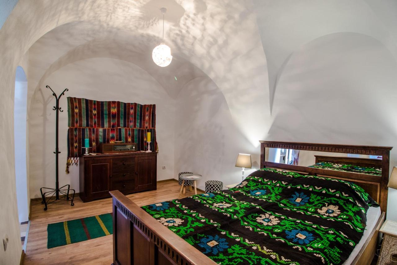 Traditional romanian apartment apartment sibiu romania deals