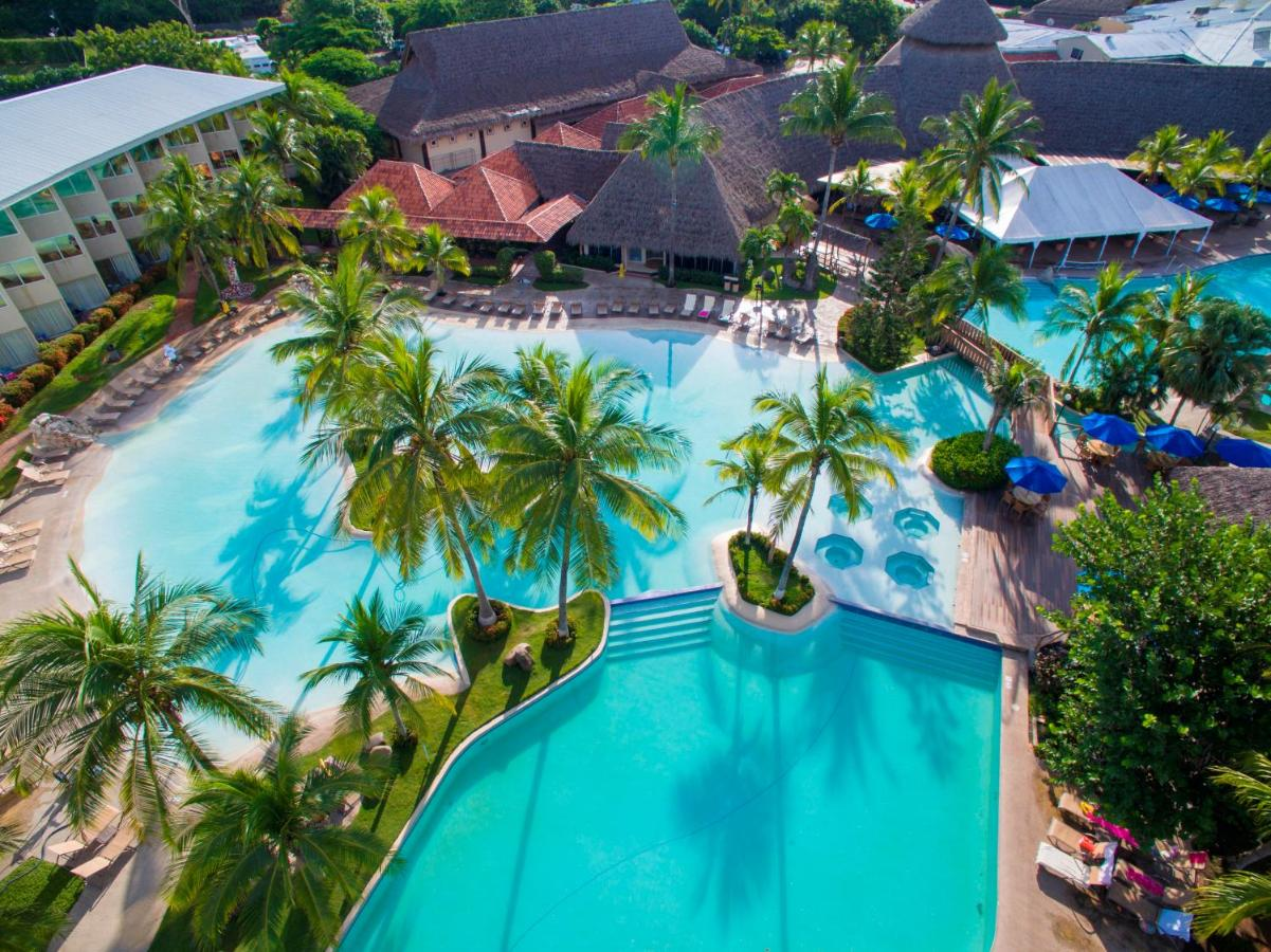 DoubleTree Resort by Hilton Costa Rica - Puntarenas/All-Inclusive ...