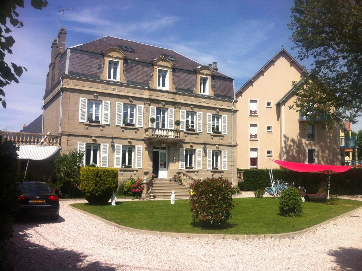 Bed And Breakfasts In Villers-sur-authie Picardy