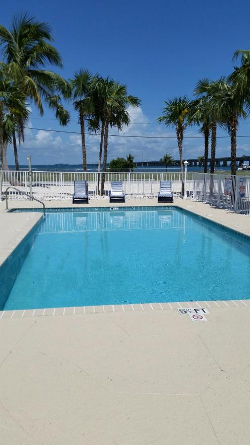 Hotels In Marathon Shores Florida