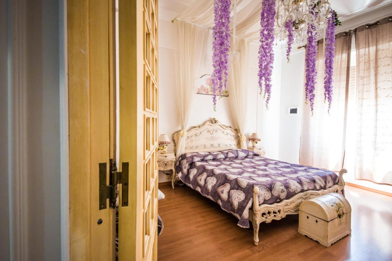 Guest Houses In Altofonte Sicily