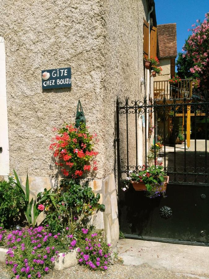Guest Houses In Orthez Aquitaine