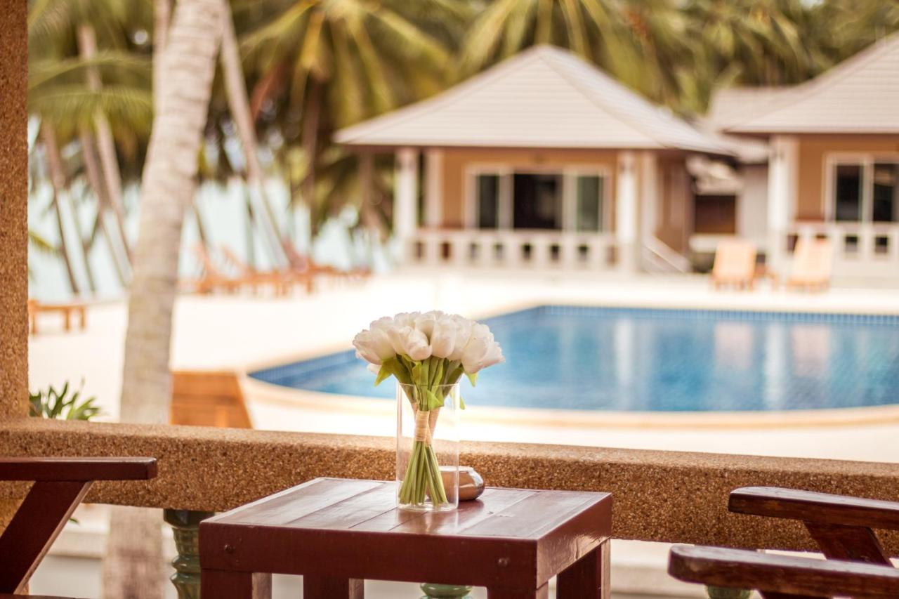 Guest Houses In Ban Bang Po Koh Samui