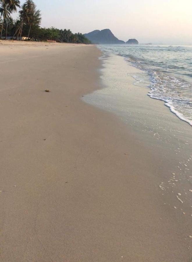 Resorts In Ban Tha Pling Surat Thani Province
