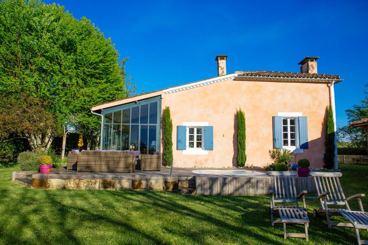 Bed And Breakfasts In Uzeste Aquitaine