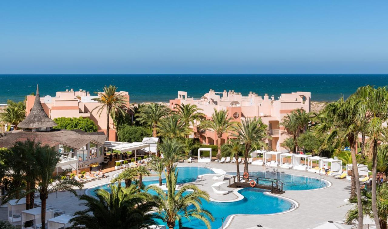 Hotels In Molinell Valencia Community
