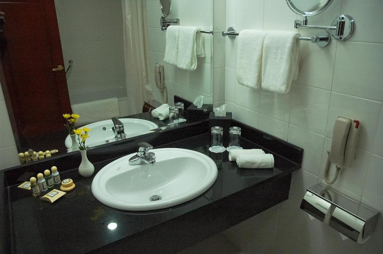 hotel pacific plaza sakhalin yuzhno sakhalinsk russia com