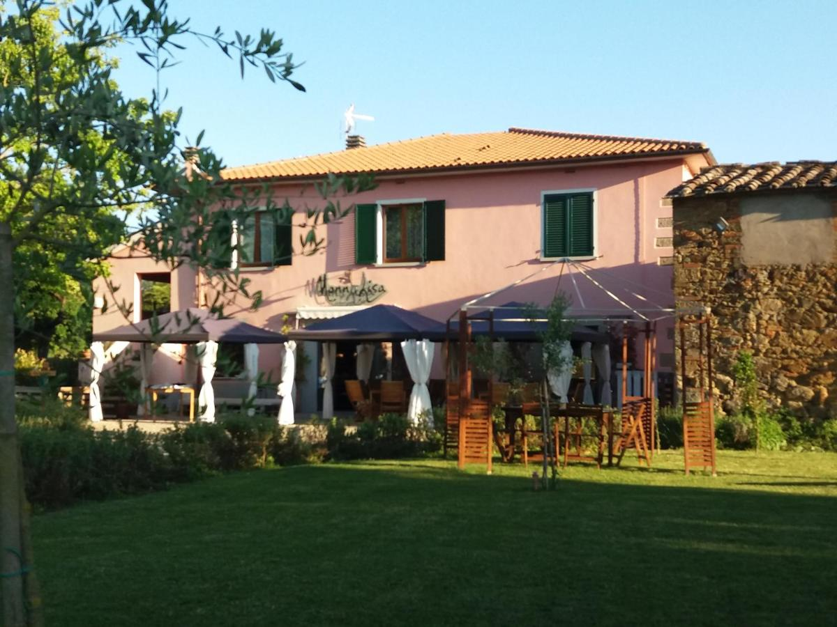 Bed And Breakfasts In Antria Tuscany