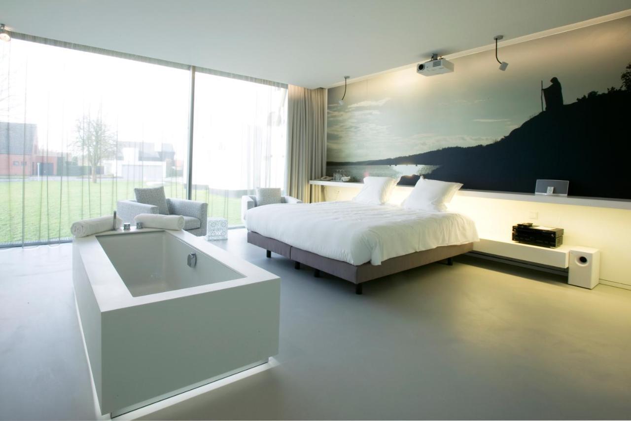 Hotels In Bellegem West-flanders