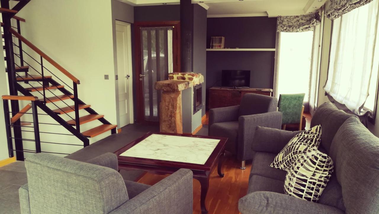 Vacation home tati y dodo cabo de villa spain booking