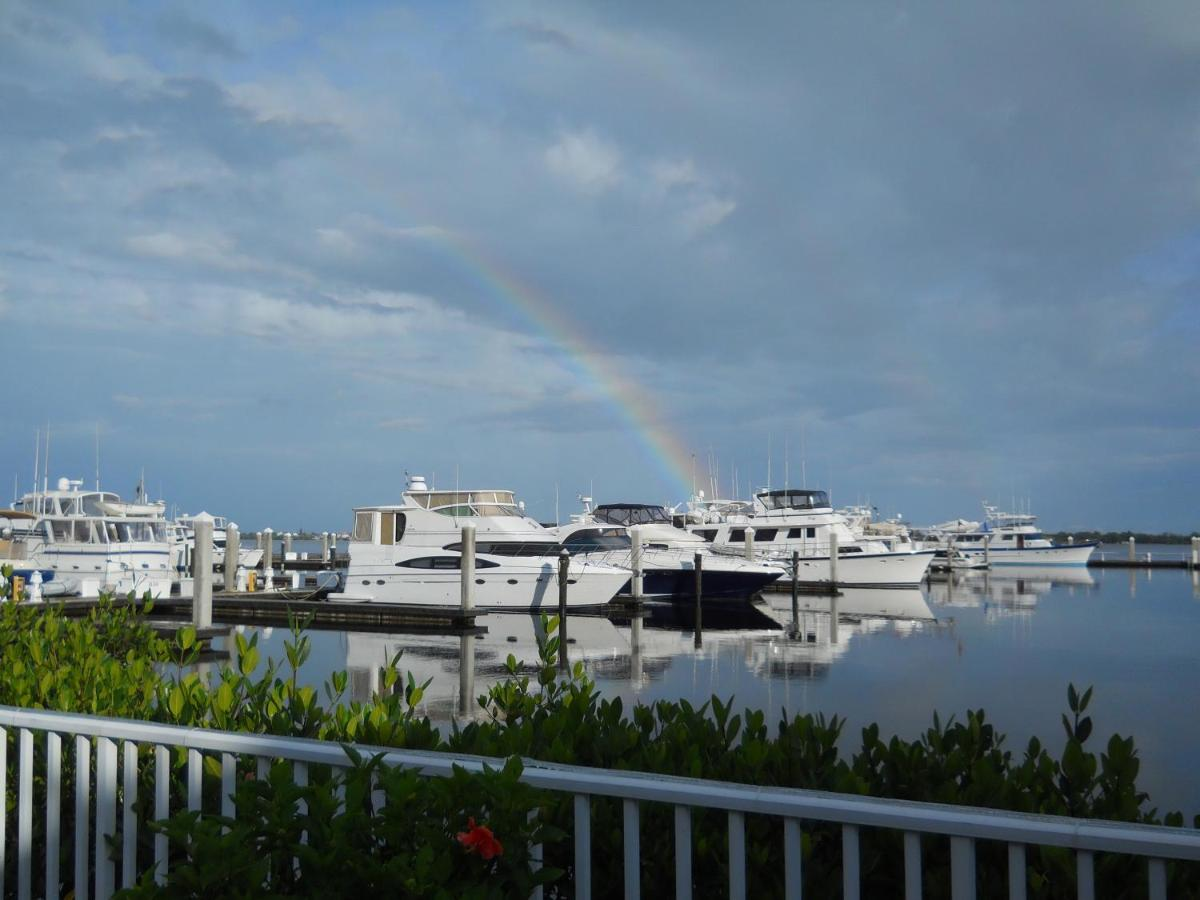 Hotels In Waterway Estates Florida
