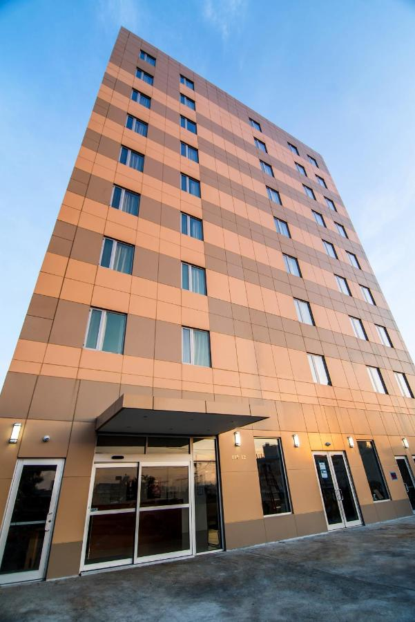 Hotels In Flushing New York State