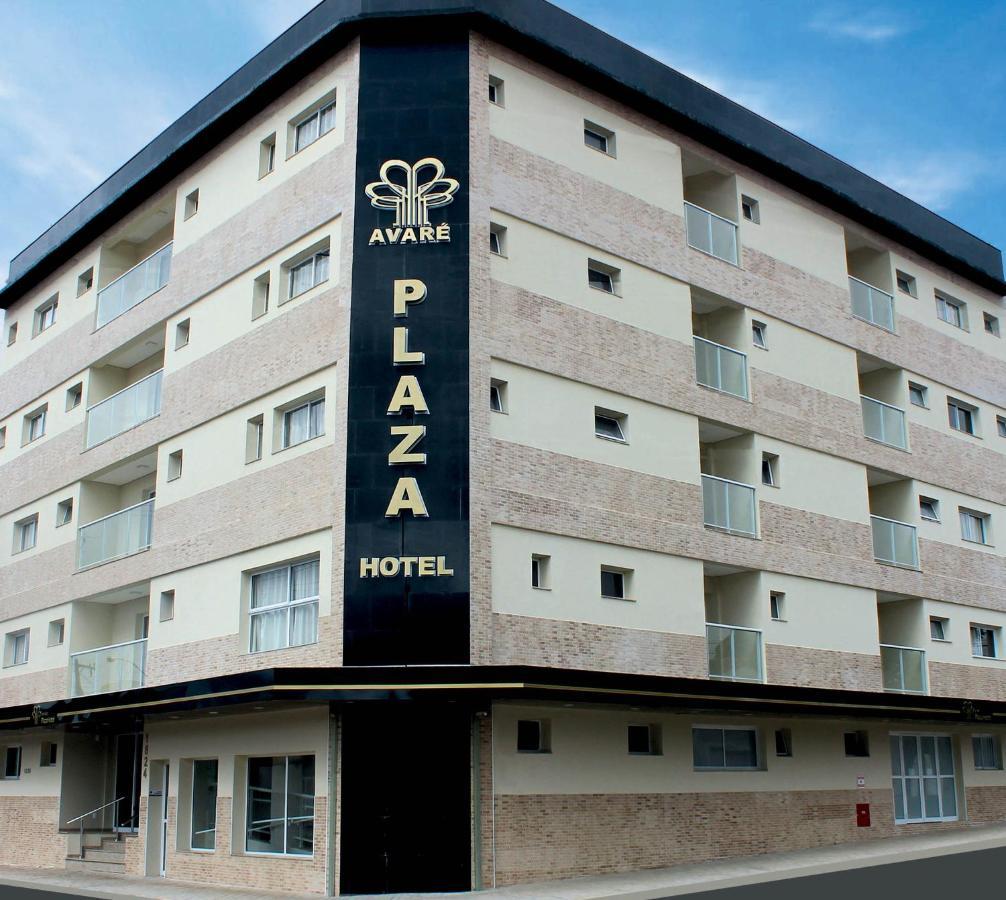Hotels In Arandu Sao Paulo State