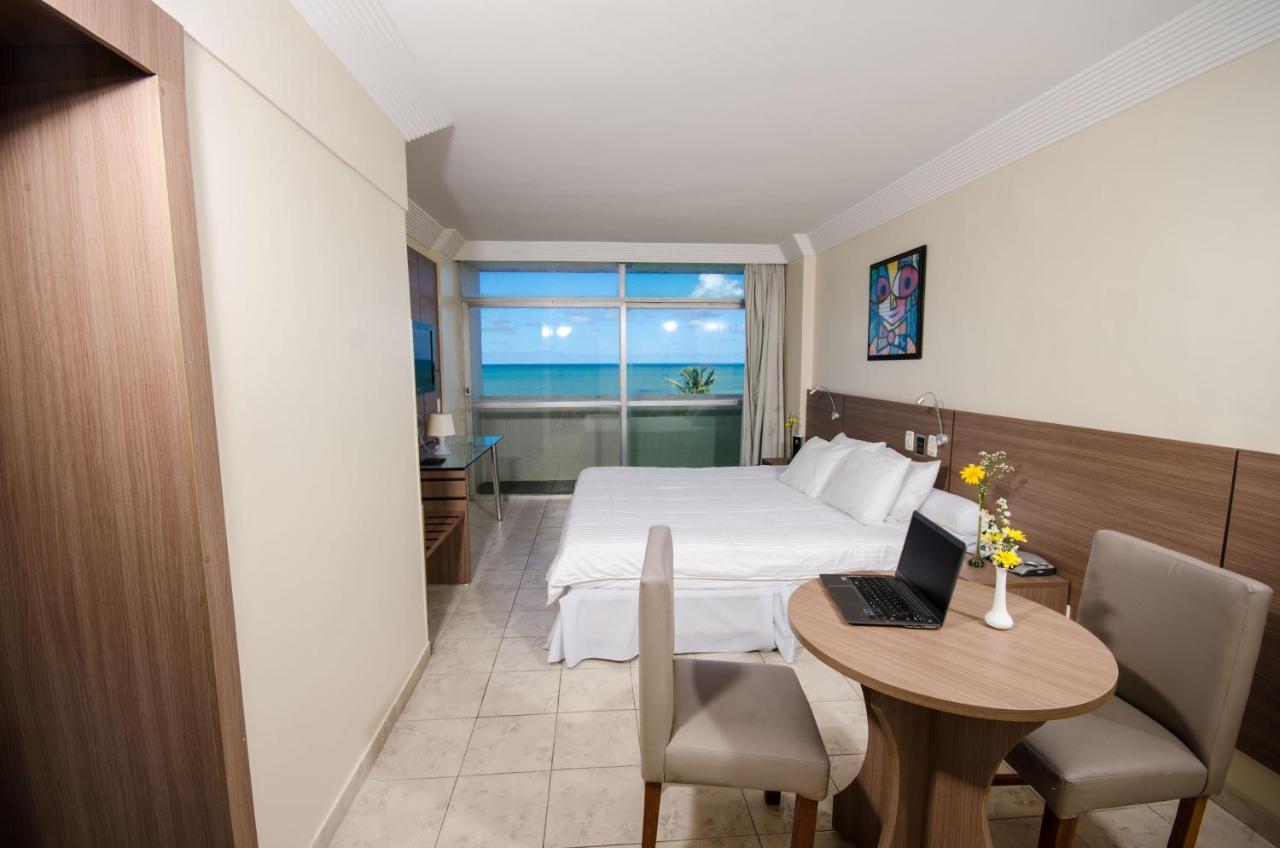Hotels In Paulista Pernambuco