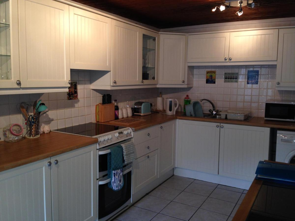 River View Cottage, Strathyre – Updated 2018 Prices