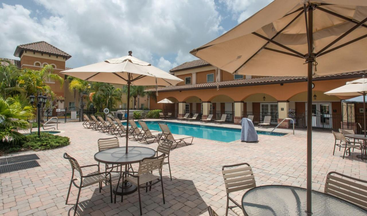 Enchanting Hilton Garden Inn Sarasota Festooning - Brown Nature ...