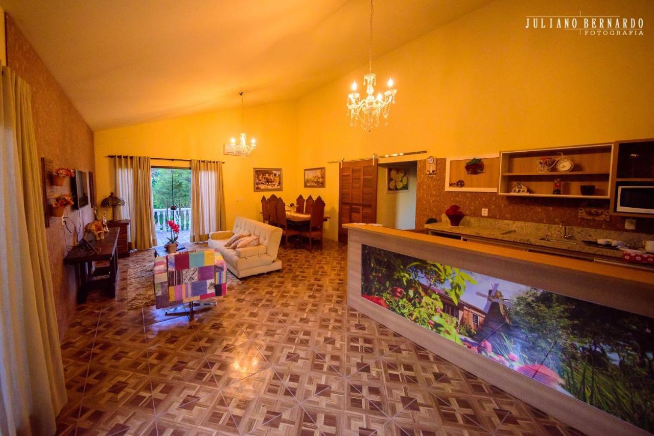 Guest Houses In Tubarão Santa Catarina