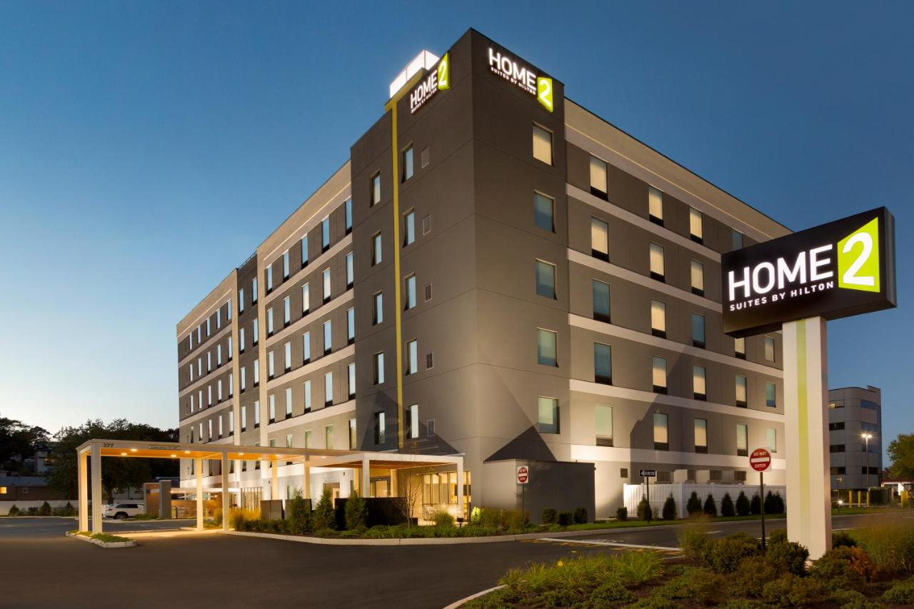 10 Best Hotels To Stay In Hackensack New Jersey - Top Hotel Reviews ...