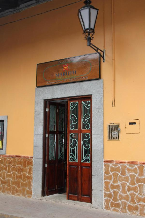 Hotels In Tepoxcuautla State Of Puebla
