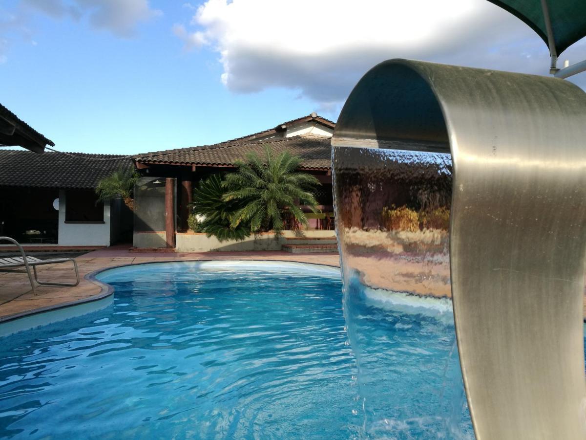 Hotels In Tucuma Pará