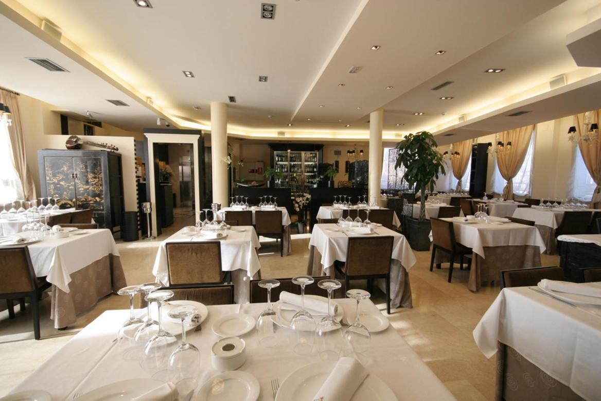 Hotels In Villimar Castile And Leon