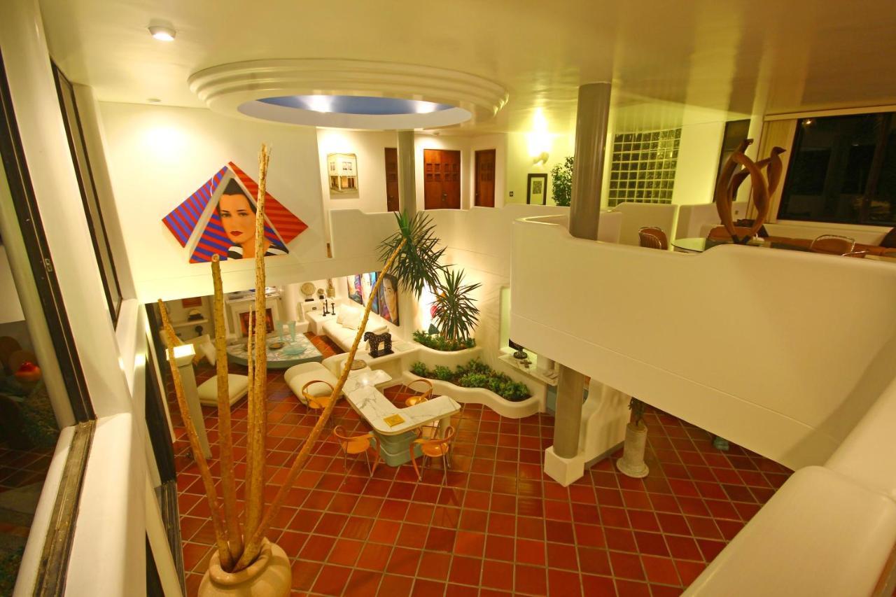Guest Houses In Santa Rosa
