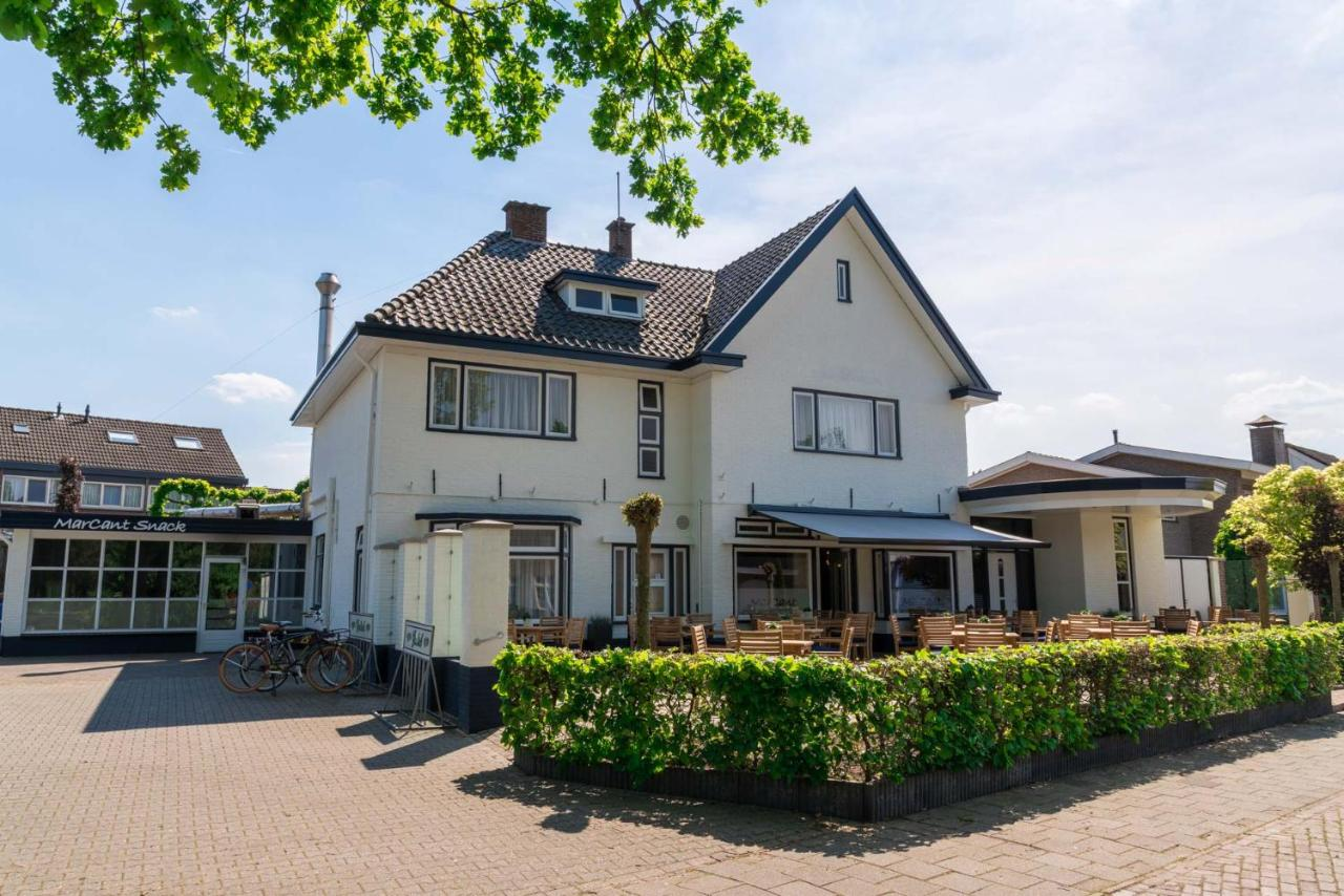hotel marcant tubbergen netherlands bookingcom