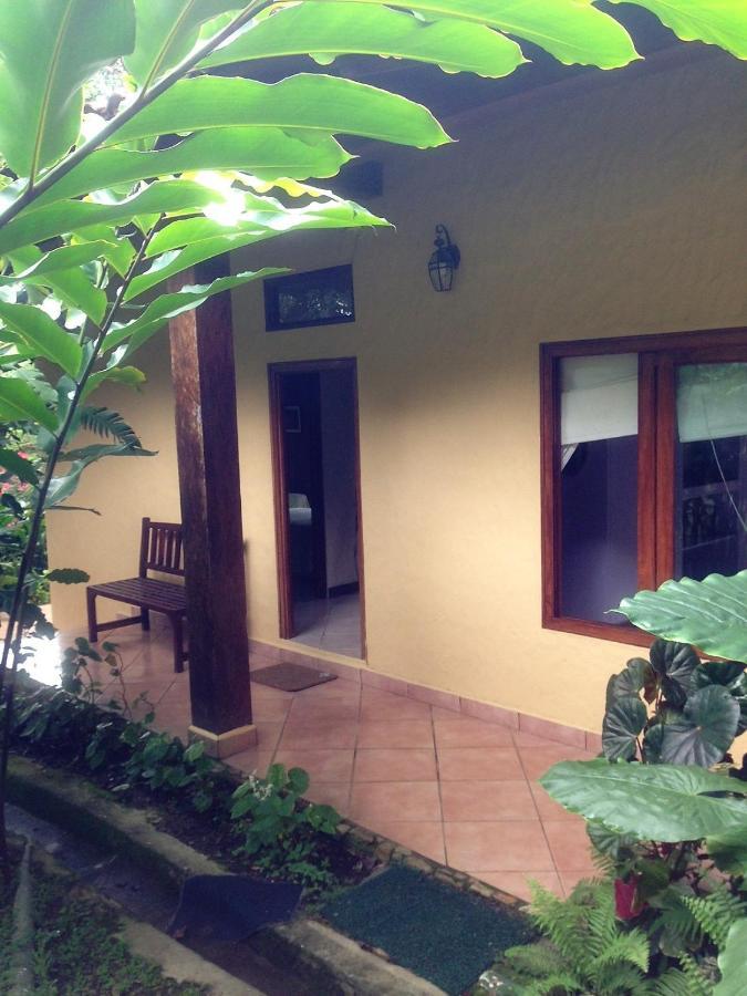 Guest Houses In Las Uvas Panama Oeste